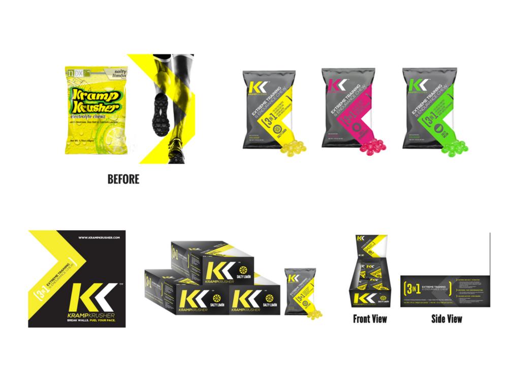 KrampKrusher Packaging.png