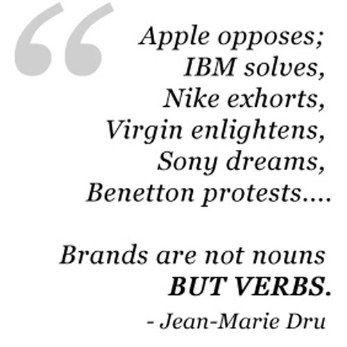 quote-on-branding_jean-marie-dru_fr-1.jpg
