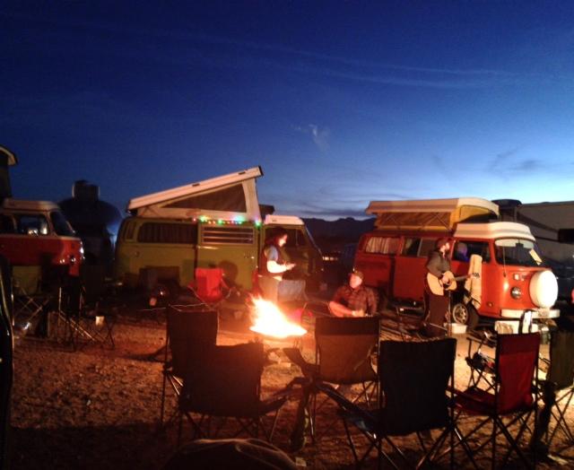 CampTourBBBCampfire_IMG_0439-2.jpg
