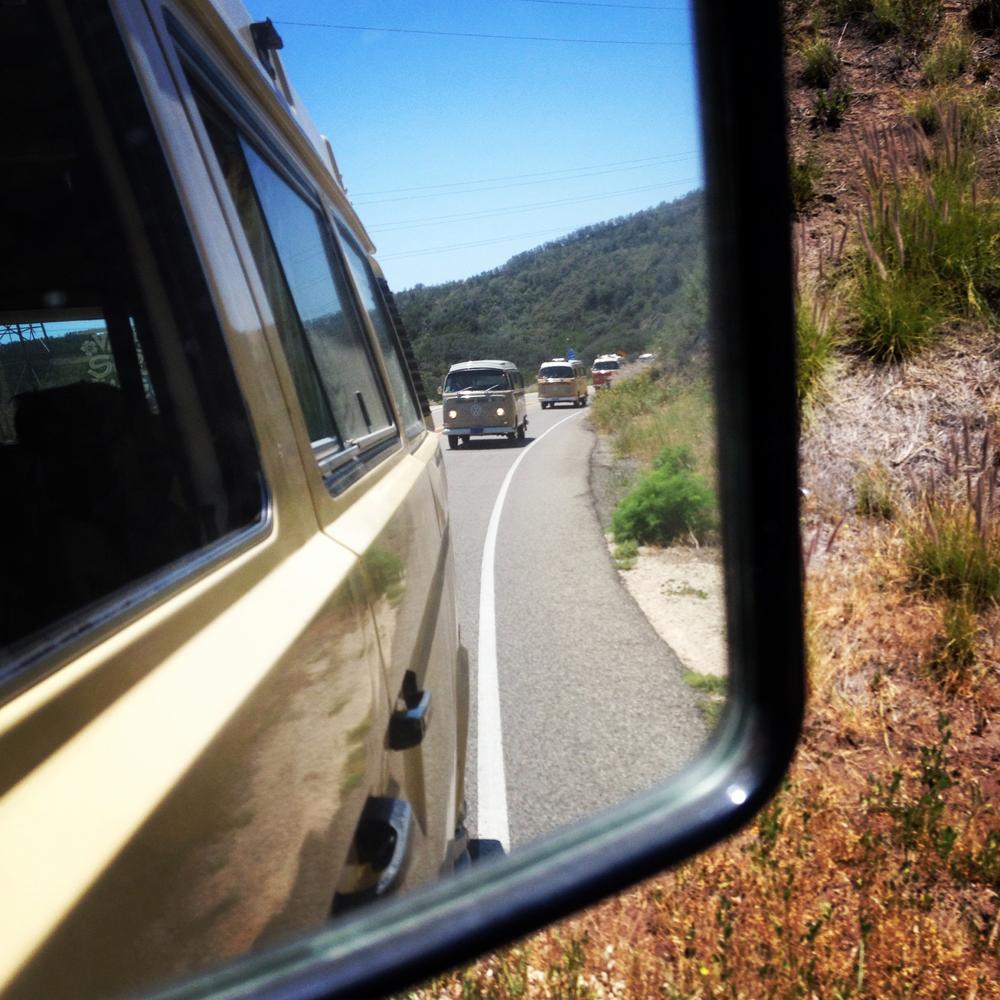CampTourConvoy_IMG_2489.jpg