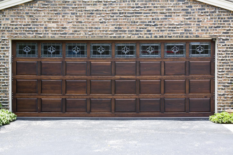 Trotter garage home bigstock garage door 20872718g rubansaba
