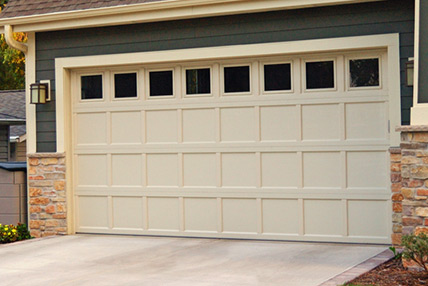 2298-overhead-garage-door.jpg