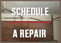 OPENERS REPAIRS, NEW GARAGE DOOR, OVERHEAD DOOR OPENER, GARAGE SPRING, NEW GARAGE DOOR INSTALLATION, GARAGE DOOR REPLACEMENT, OVERHEAD DOORS, OVERHEAD DOOR REMOTE, OKLAHOMA CITY | OK | GARAGE DOOR OKL