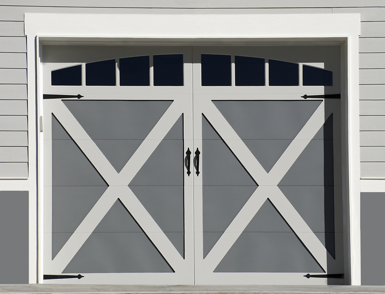 windows trotter garage home bigstock garage door design 80383253 jpg