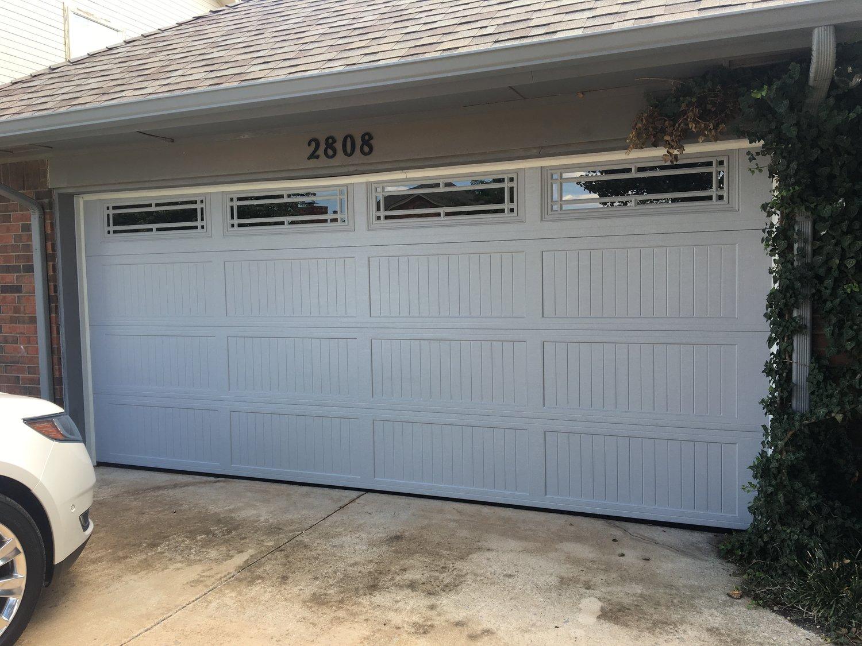 Steel 700 series trotter garage home img3167g trotter garage home rubansaba