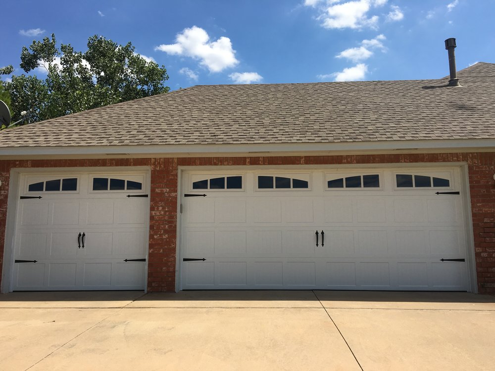 OPENERS REPAIRS, NEW GARAGE DOOR, OVERHEAD DOOR OPENER, GARAGE SPRING, NEW  GARAGE