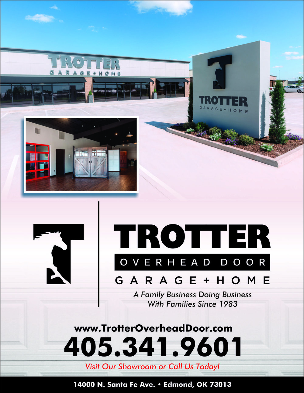 Trotter garage home click image below to view our catalog rubansaba