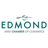 edmond-chamber-of-commerce.jpg
