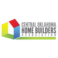 home-builders-assoc.jpg