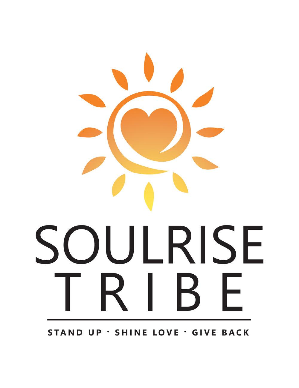 5.22.18_soulrise logo_final_v2.jpg