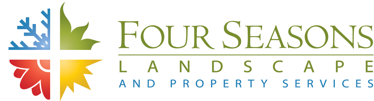Four Seasons Landscape and Property Services