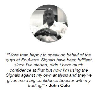 John's Testimonial.PNG