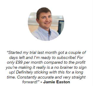Jamie's Testimonial.PNG