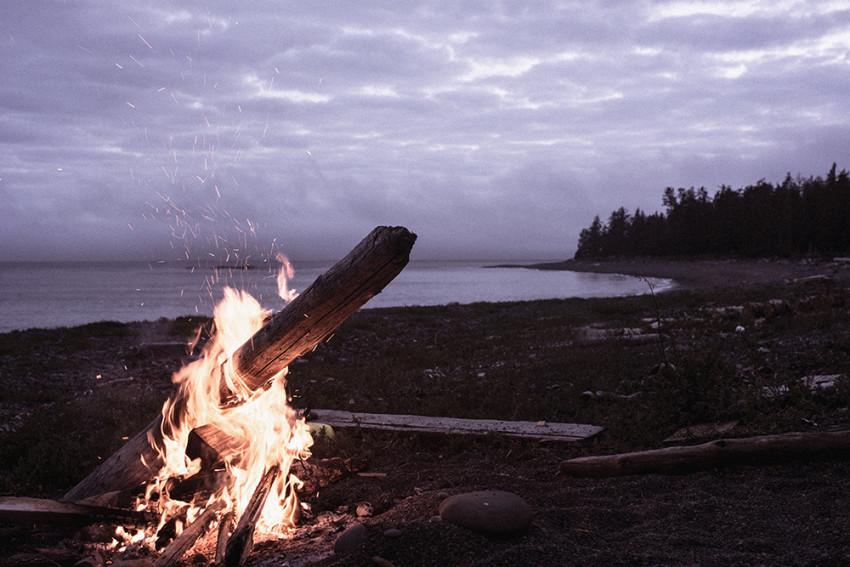 14_NOOTKA_FIRE-850x567.jpg