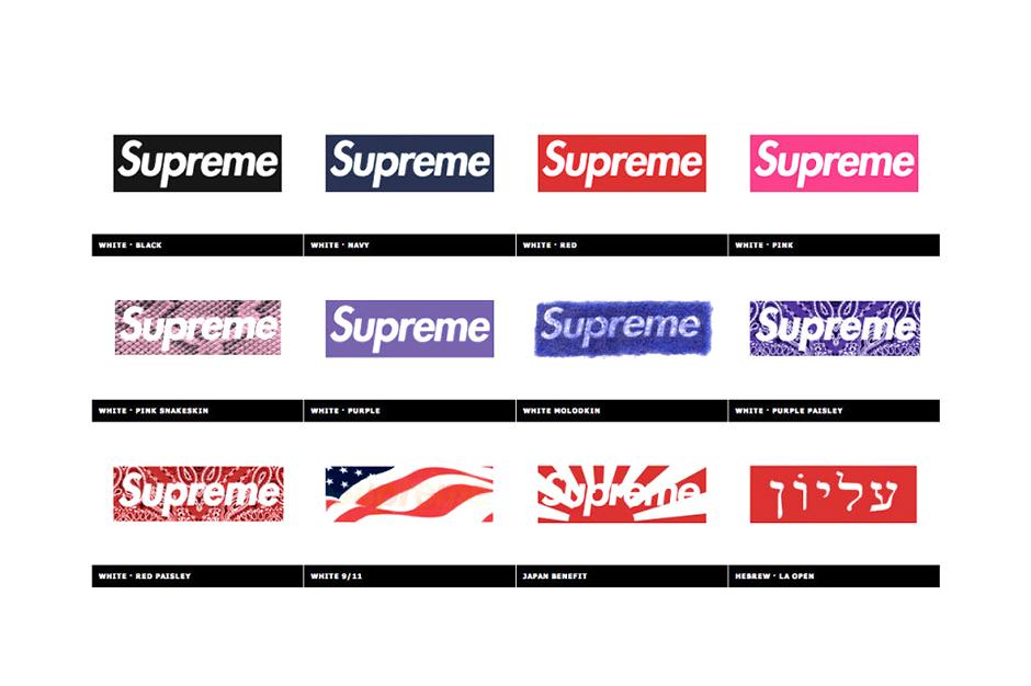 kopbox-celebrates-20-years-of-the-supreme-box-logo-01.jpg