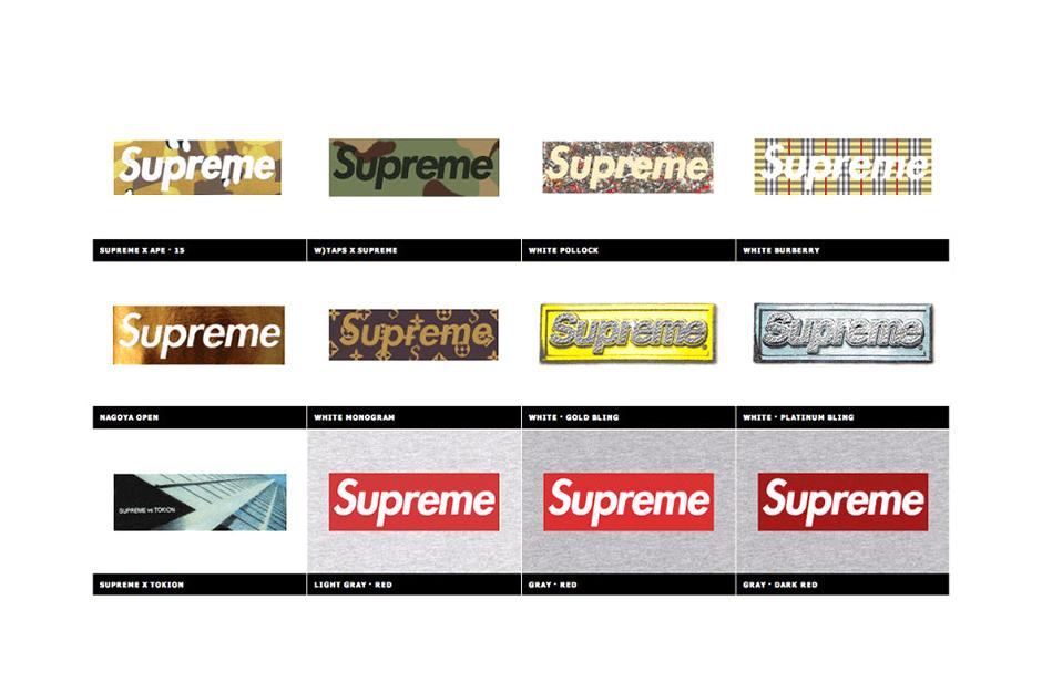 kopbox-celebrates-20-years-of-the-supreme-box-logo-02