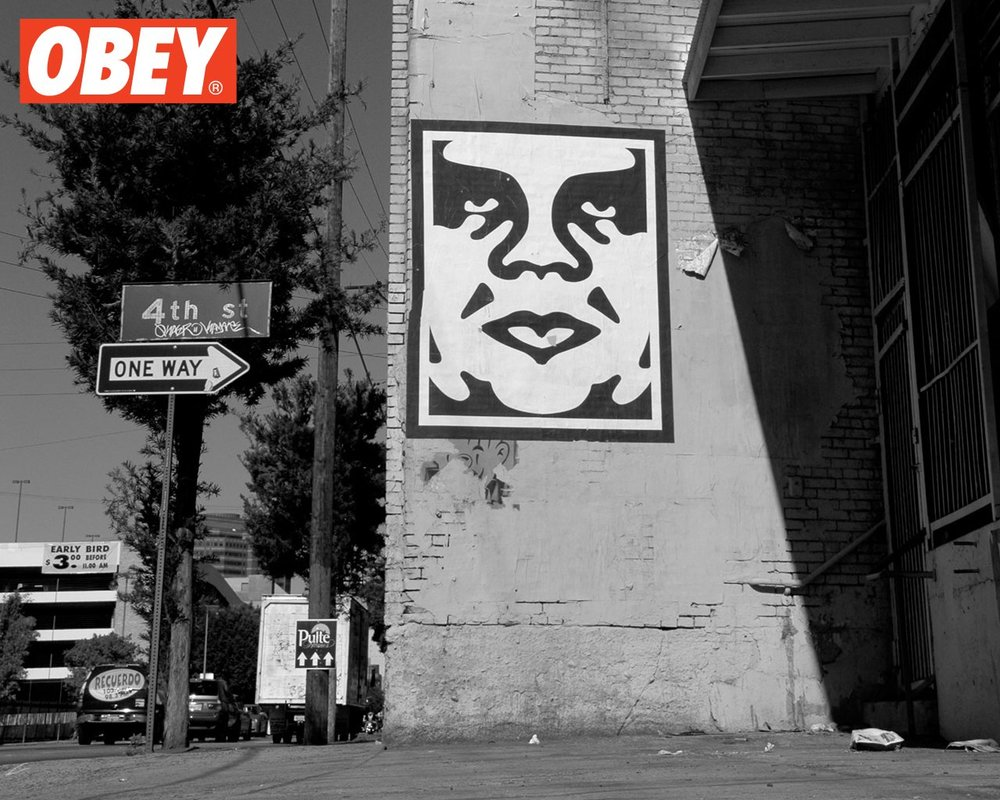 obey_wallpaper_02-349933491.jpg