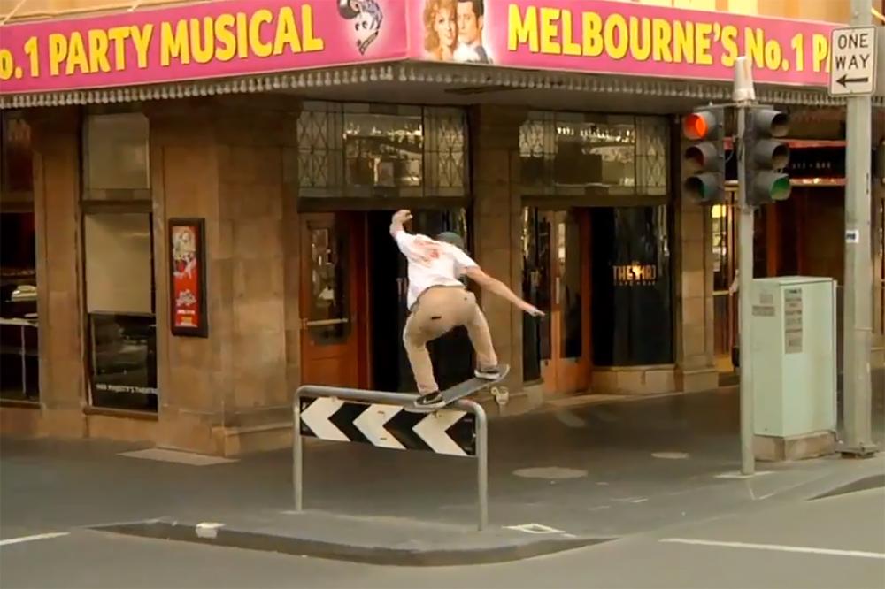 skate-melbourne-with-nick-boserio-friends-0.jpg
