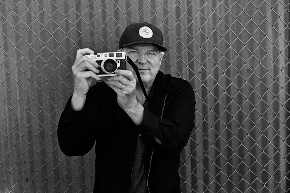 10-influential-skate-photographers-03