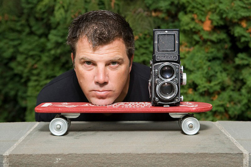 10-influential-skate-photographers-04
