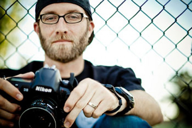 10-influential-skate-photographers-05