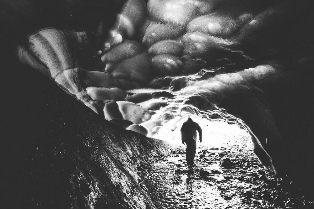 Christian-McLeod-Photography-Iceland-10.jpg