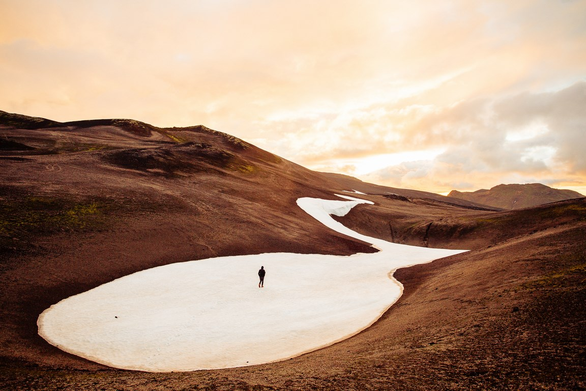 Christian-McLeod-Photography-Iceland-15