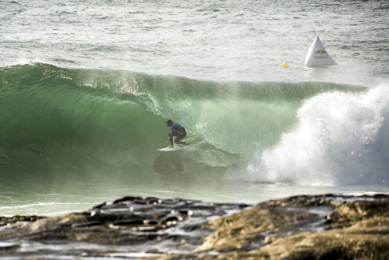 Red_Bull_Cape_Fear_Ian_Walsh3