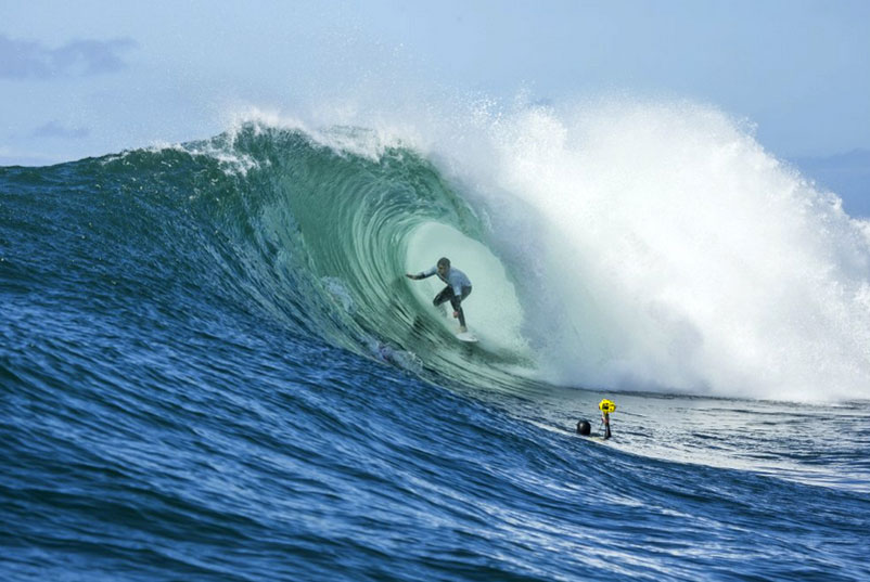Red_Bull_Cape_Fear_Jesse_Pollock