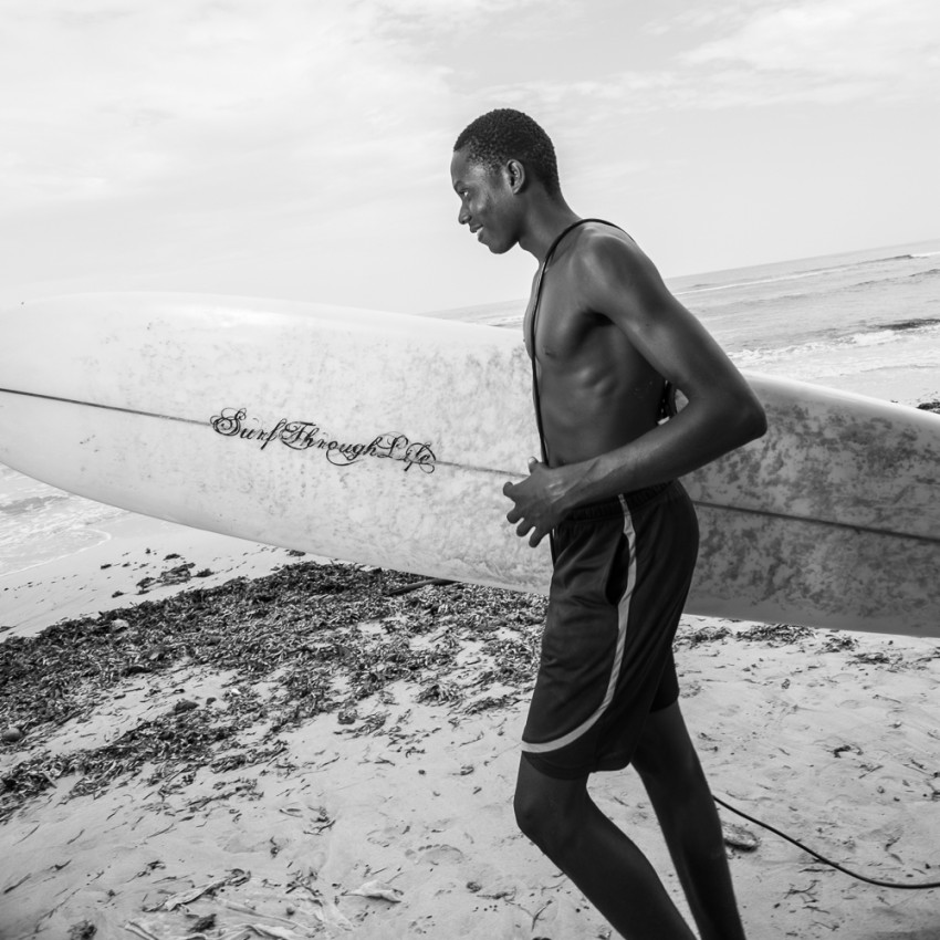 2-Marco-Surf-Through-Life-1-850x850