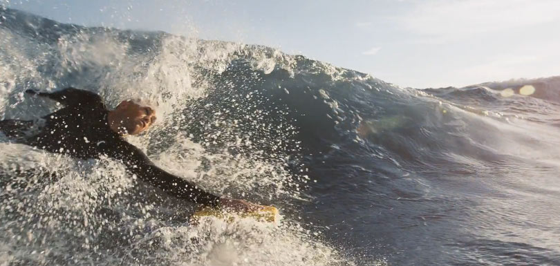 One-Summer-Swell-with-Pat-Towersey.jpg