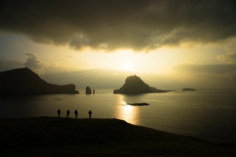 faroe-islands-dreamscape