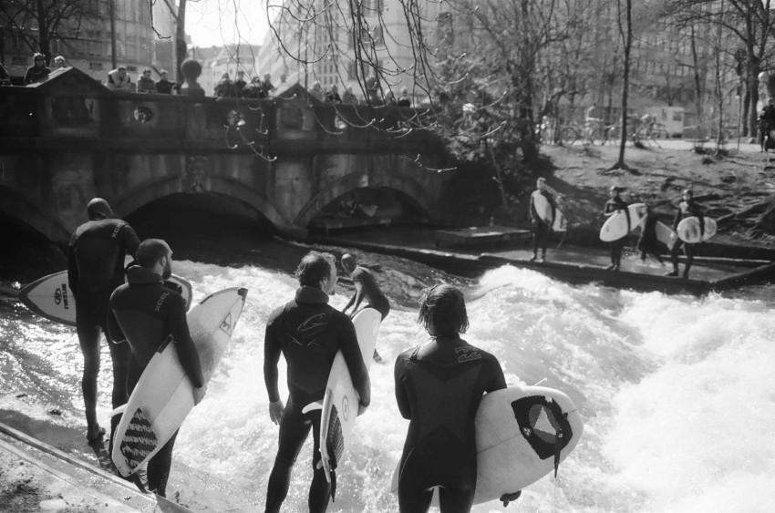 monster-children-surfing-germany-1-2-850x563.jpg