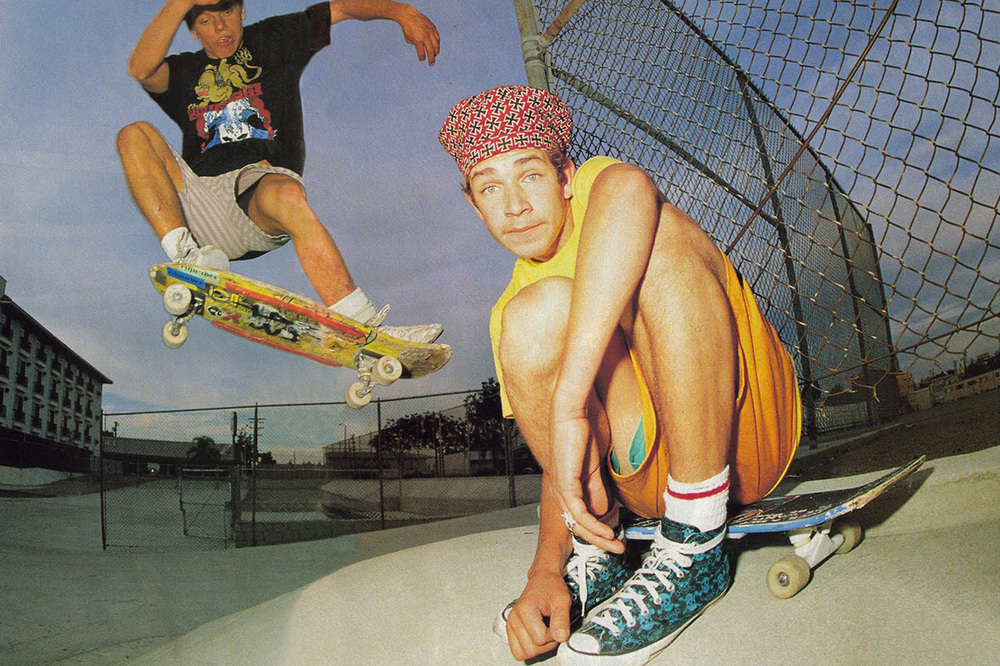thrasher-magazine-presents-iconic-clips-of-mark-gonzales-skateboarding-in-the-90s-012.jpg
