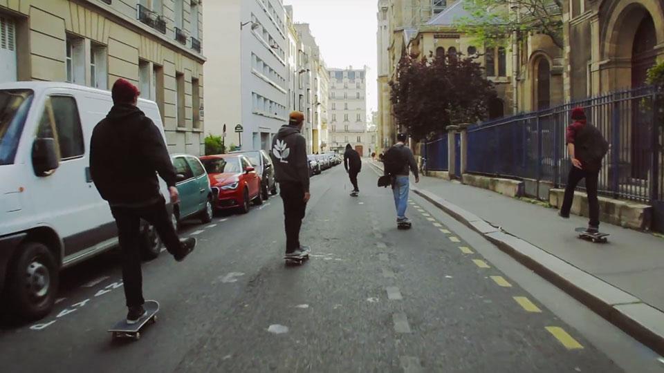 vicious-circle-skate-video-paris-01.jpg