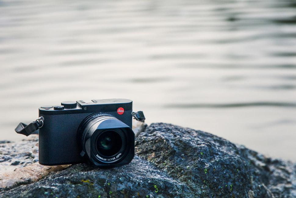 Leica-Q-Header-WA