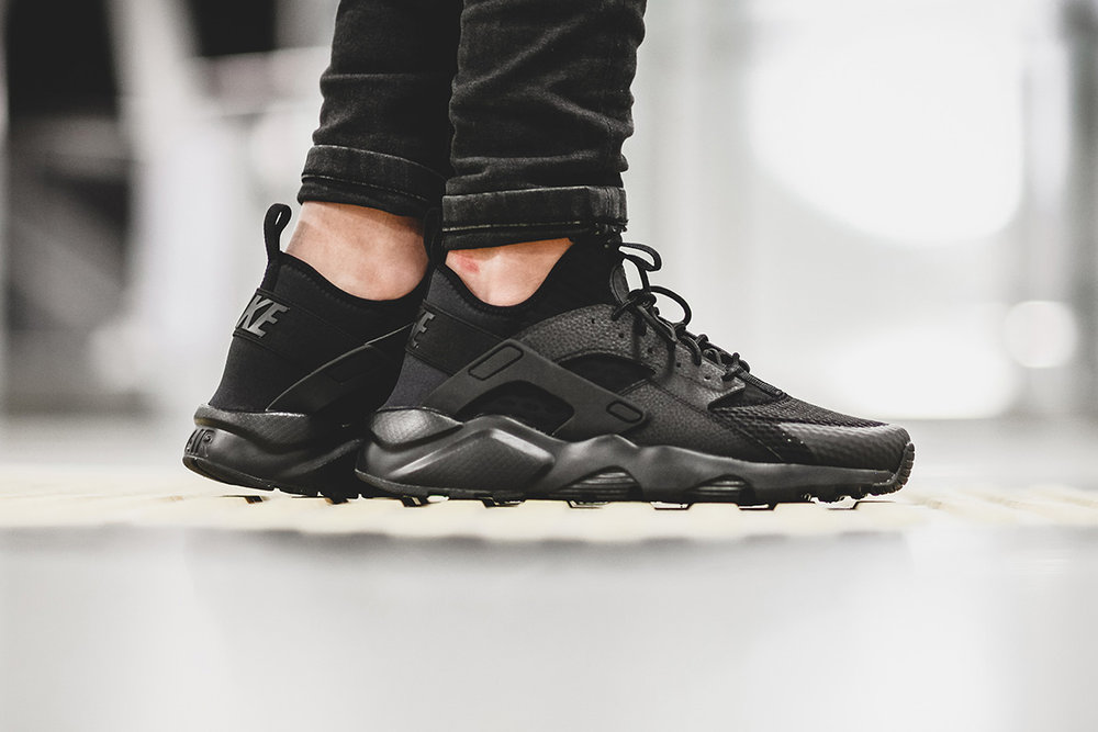 Nike-Air-Huarache-Run-Ultra-BR-1.jpg