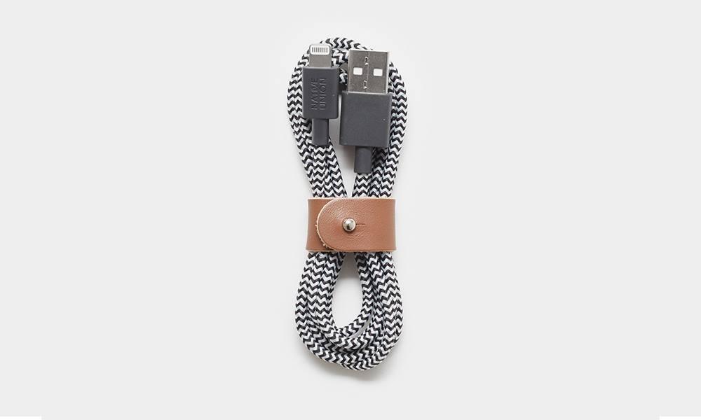 cord-belt-cm-shop-1.jpg