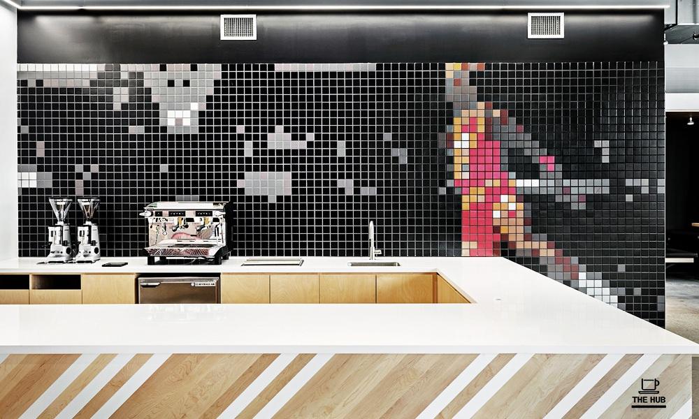 Nike-New-NYC-Headquarters-2.jpg