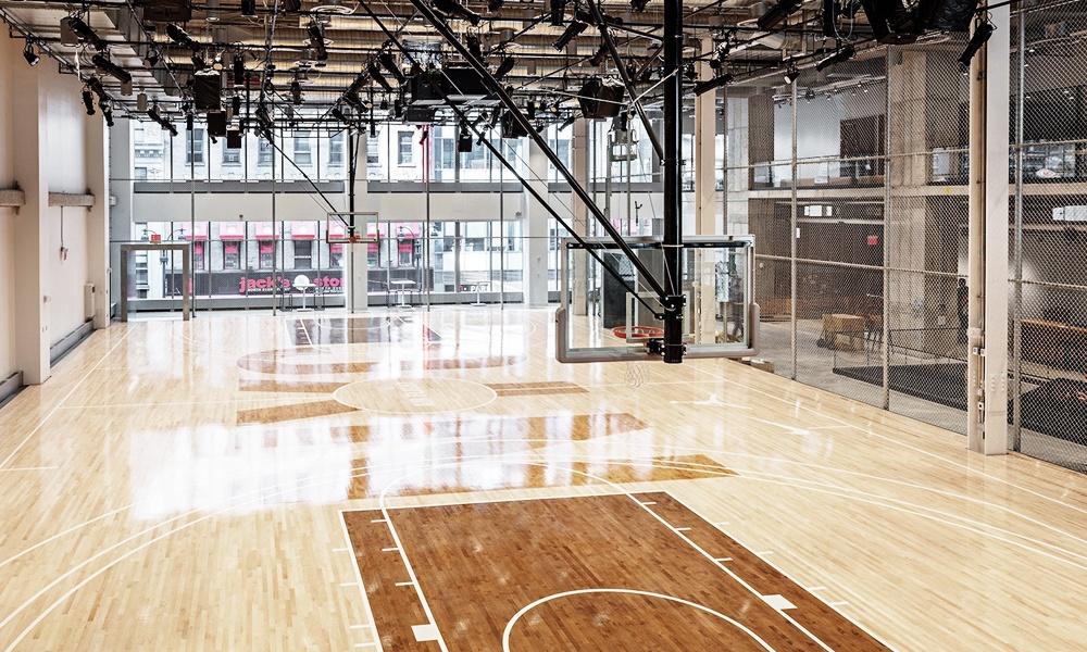 Nike-New-NYC-Headquarters-4.jpg