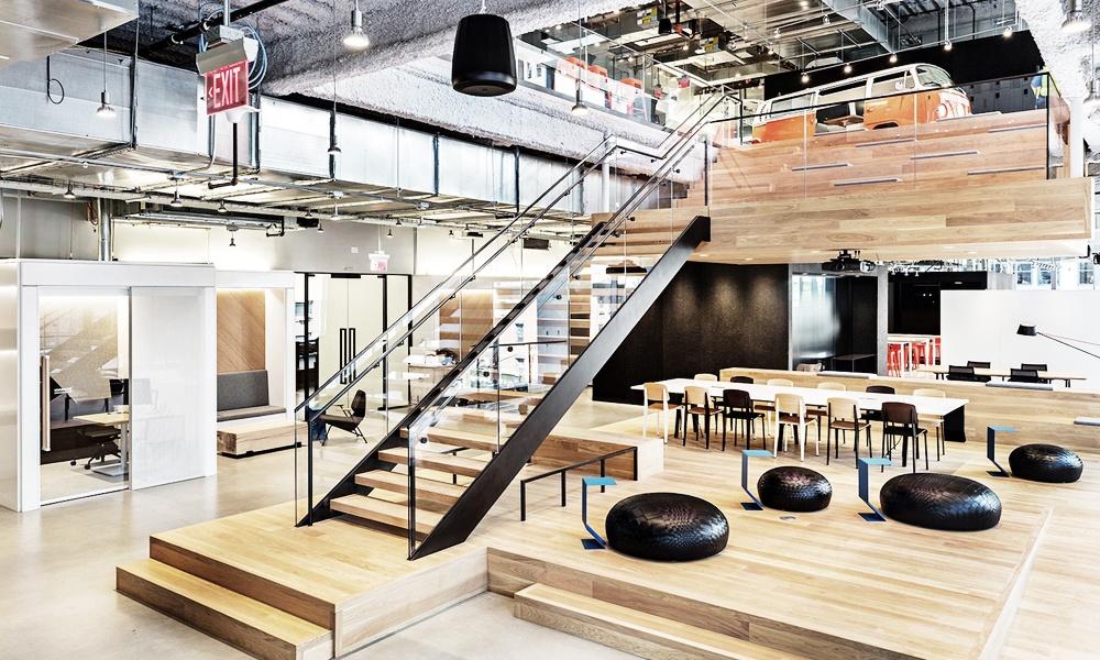 Nike-New-NYC-Headquarters.jpg