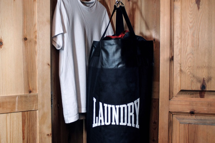 Laundry-Punch-Bag1.jpg