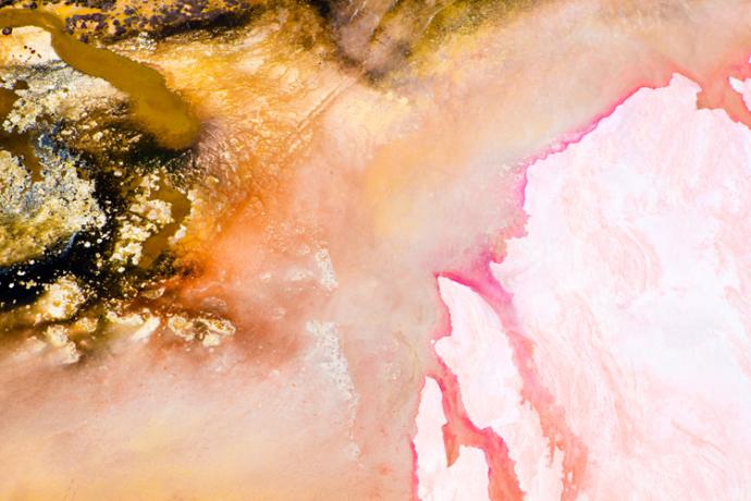 Postcard-From-Australia-Hulia-Boz-Western-Australia-Photography-5-690x460.jpg