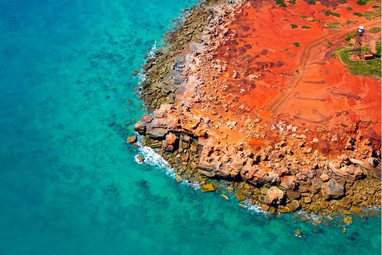 Postcard-From-Australia-Hulia-Boz-Western-Australia-Photography-9.jpg