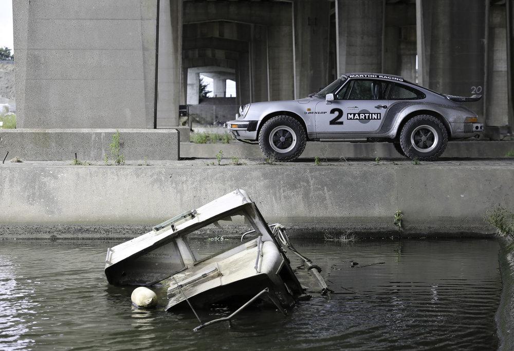 Own-One-of-Three-Off-Road-Porsche-911s-1.jpg