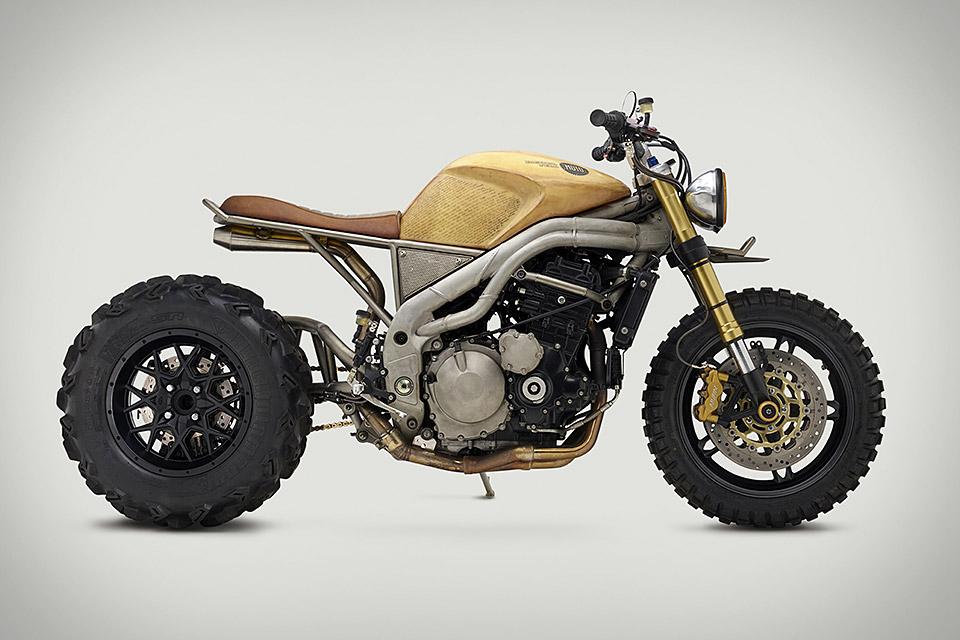 classified-moto-frank-2.jpg