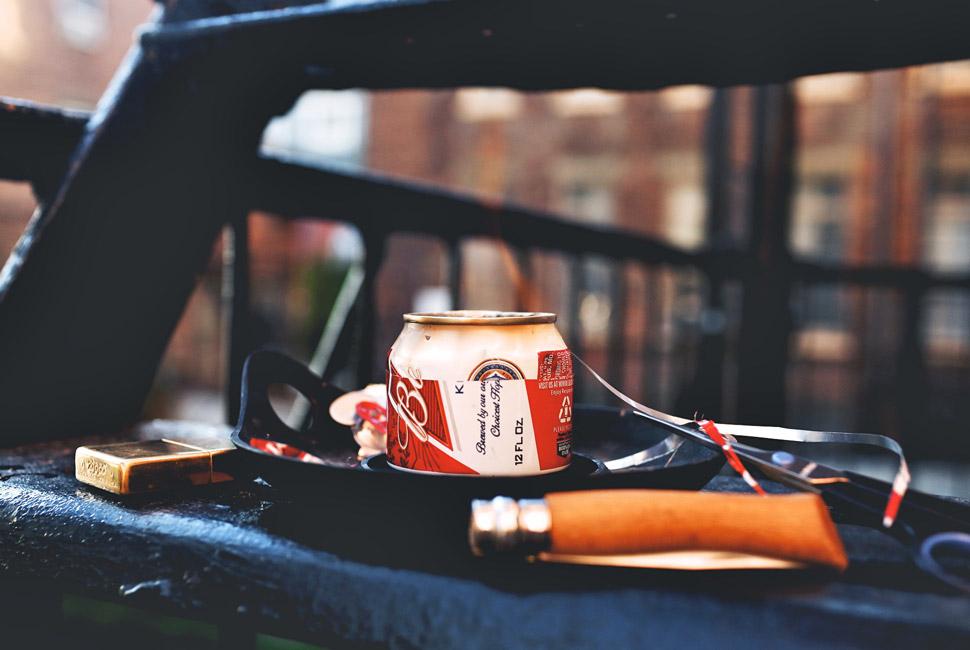 Beer-Can-Camp-Stove-Gear-Patrol-Lead-Full.jpg