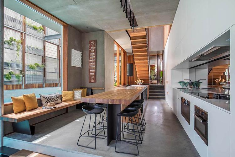 North-Bondi-Residence.jpg