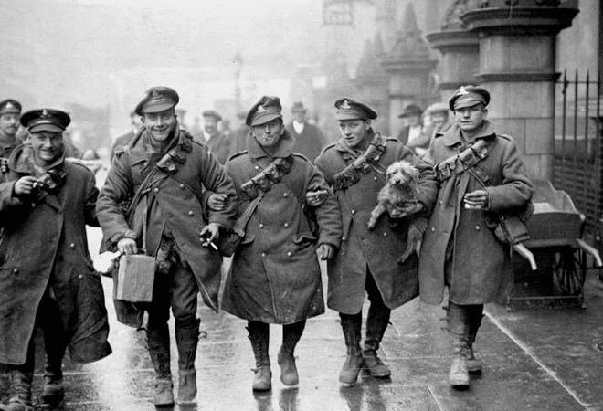 military-menswear-trench-coats-1.jpg