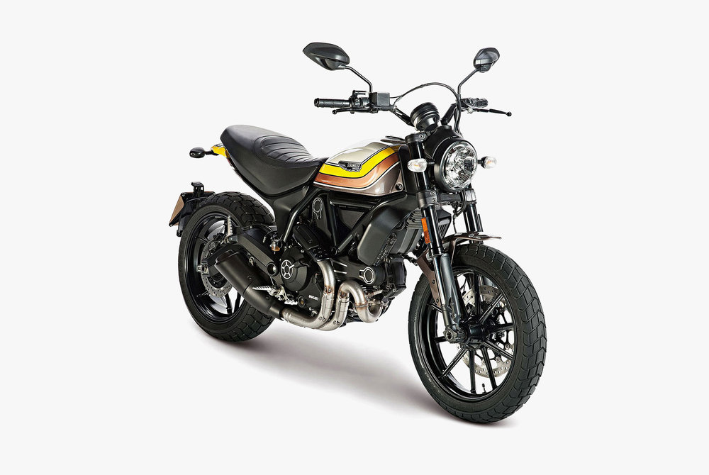 Ducati-Scrambler-gear-patrol-3-1940x1300.jpg